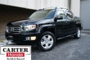 Used 2014 Honda Ridgeline Touring + NAVI +4X4 + LEATHER + MUST GO!! for sale in Vancouver, BC