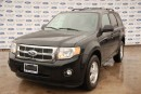 Used 2012 Ford Escape XLT*Leather*FWD*V6*Moonroof for sale in Welland, ON
