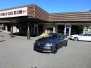 Used 2015 Volkswagen Jetta 2.0L Trendline+ for sale in Langley, BC