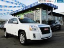Used 2015 GMC Terrain SLE AWD ...payments from $119 bi weekly oac*** for sale in Surrey, BC