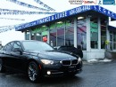 Used 2016 BMW 3 Series 320XI *** payments from $179 bi weekly oac*** for sale in Surrey, BC
