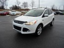 Used 2013 Ford Escape SEL wECO BOOST for sale in Kingston, ON
