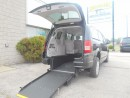 Used 2008 Chrysler Town & Country TOURING-Wheelchair Accessible Rear Entry Conversio for sale in London, ON