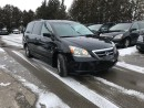 Used 2007 Honda Odyssey EX-L 8 PASSENGER Leather for sale in Waterloo, ON