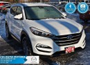 Used 2016 Hyundai Tucson Premium 2.0 Well Equipped for sale in Kelowna, BC