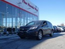 Used 2015 Honda CR-V LX 4WD - HONDA CERTIFIED for sale in Abbotsford, BC