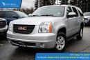Used 2012 GMC Yukon SLE for sale in Port Coquitlam, BC