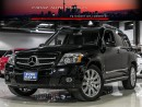 Used 2010 Mercedes-Benz GLK350 PANO|BLUETOOTH AUDIO for sale in North York, ON