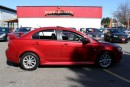 Used 2015 Mitsubishi Lancer 4dr Sdn CVT ES FWD for sale in Surrey, BC