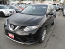 Used 2014 Nissan Rogue SV.  WOW WHAT A GREAT DEAL for sale in Surrey, BC
