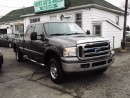 Used 2006 Ford F-250 XLT for sale in Oshawa, ON