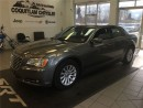 Used 2012 Chrysler 300 Touring  for sale in Coquitlam, BC
