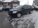 Used 2007 Dodge Caliber for sale in Cambridge, ON