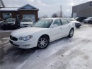 Used 2006 Buick Allure for sale in Cambridge, ON