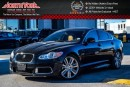Used 2011 Jaguar XF R Htd/VntdFrontSeats Nav RearCam BlindSpot DrvrMem KeylessGo 20