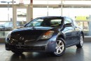 Used 2008 Nissan Altima Coupe 2.5 S 6sp for sale in Vancouver, BC