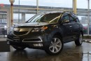 Used 2013 Acura MDX Elite 6sp at *Loaded* for sale in Vancouver, BC