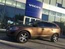 Used 2013 Volvo XC60 T6 AWD w BLIS for sale in Surrey, BC