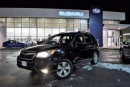 Used 2015 Subaru Forester 2.5i Convenience Package (CVT) for sale in Port Coquitlam, BC