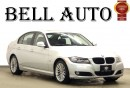 Used 2011 BMW 328 XDRIVE LEATHER SUNROOF for sale in North York, ON