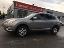 Used 2013 Nissan Rogue for sale in Surrey, BC