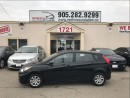 Used 2012 Hyundai Accent L, WE APPROVE ALL CREDIT for sale in Mississauga, ON
