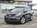 New 2017 Chevrolet Traverse 1LT for sale in Gloucester, ON