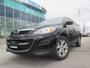 Used 2012 Mazda CX-9 AWD LEATHER ROOF LOADED!!! for sale in Scarborough, ON