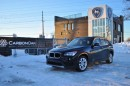 Used 2013 BMW X1 xDrive28i for sale in Ottawa, ON