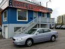 Used 2006 Buick Allure CXL **Leather/Heated Seats/116k!** for sale in Barrie, ON