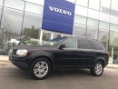 Used 2012 Volvo XC90 3.2 AWD Premier Plus w BLIS for sale in Surrey, BC