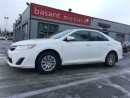 Used 2012 Toyota Camry BC, No Accidents, Fuel Efficient, Power Windows/Lo for sale in Surrey, BC