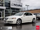 Used 2007 Acura TL Navi 5 SPD at for sale in Langley, BC