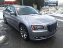 Used 2014 Chrysler 300 S for sale in Richmond, BC