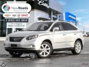 Used 2012 Lexus RX 350 for sale in Newmarket, ON