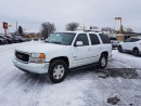 Used 2005 GMC Yukon for sale in Cornwall, ON