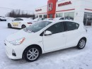 Used 2012 Toyota Prius c C for sale in Smiths Falls, ON