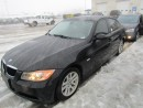 Used 2007 BMW 328xi for sale in Innisfil, ON