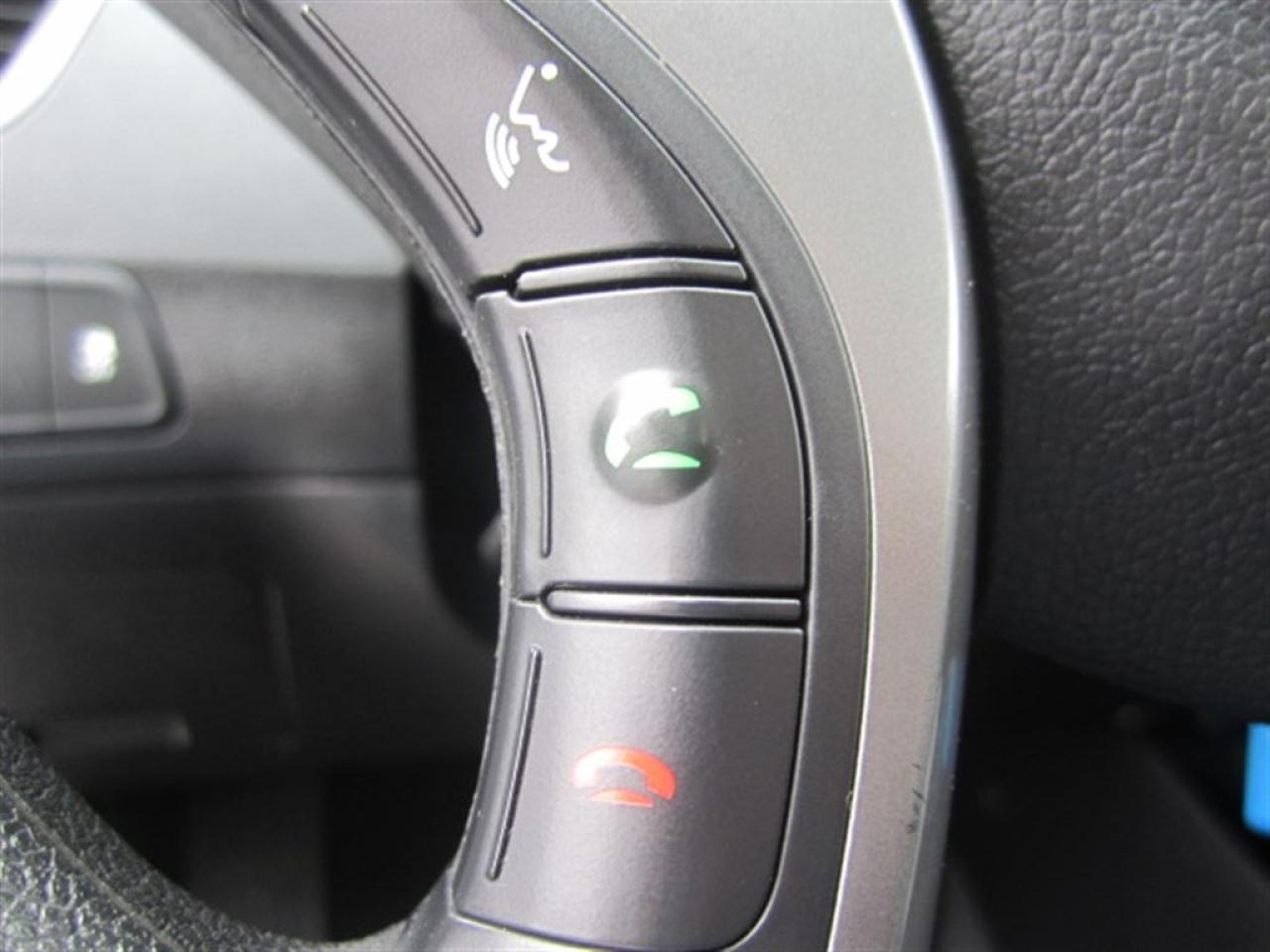 2015 Hyundai Elantra GL-NEW tires and brakes-Super clean