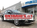 Used 2014 Mazda MAZDA3 GX-SKY / BLUETOOTH-TORONTO for sale in North York, ON