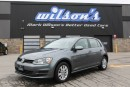 Used 2016 Volkswagen Golf Trendline 1.8 TSI $61/WK, 5.49% ZERO DOWN! BLUETOOTH! REAR CAMERA! TOUCH-SCREEN! HEATED SEATS! for sale in Guelph, ON