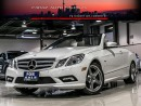 Used 2012 Mercedes-Benz E350 NAVI|BLINDSPOT|REAR CAM|LOADED for sale in North York, ON