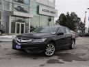 Used 2016 Acura ILX w/Technology Pkg for sale in London, ON
