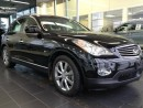 Used 2014 Infiniti QX50 JOURNEY PACKAGE-LEATHER HEATED SEATS-360 BACK UP CAMERA-SUNROOF-BLUETOOTH-ALL WHEEL DRIVE for sale in Edmonton, AB