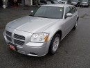 Used 2007 Dodge Magnum SXT. WOW A GREAT DEAL FOR YOU! for sale in Surrey, BC