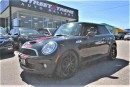 Used 2010 MINI Cooper S Hardtop S|TURBOCHARGED|ACCIDENT FREE|PANO ROOF for sale in Markham, ON