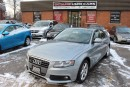 Used 2009 Audi A4 quattro for sale in Scarborough, ON