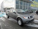 Used 2016 Nissan Frontier SV for sale in Dartmouth, NS