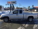 Used 2005 Dodge Dakota SXT for sale in Surrey, BC