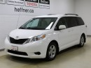 Used 2013 Toyota Sienna LE 8 Passenger, back up camera for sale in Kitchener, ON